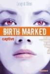 birthmarked3